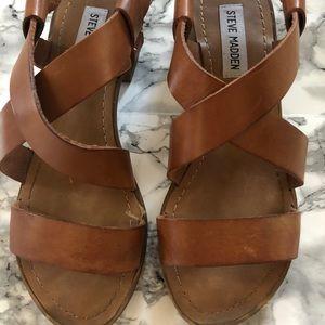 Steve Madden Lorelei Sandals